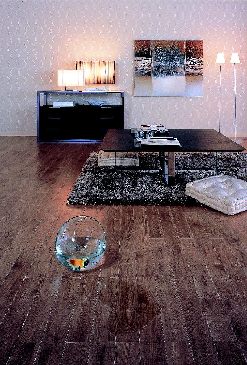 Laminat wasserfest kaufen | Holzagentur Pfalz