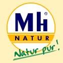 MH-NATUR