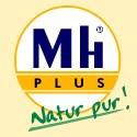 MH-PLUS