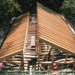 Haus der Naturpädagogik