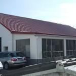 Werkstatt Autohaus Köhler